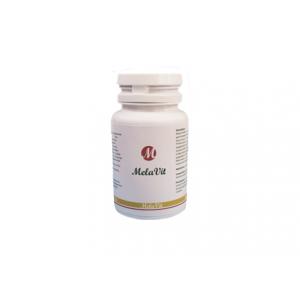 Таблетки Мелавит ( Melavit Tabs ) для лечения витилиго и псориаза.