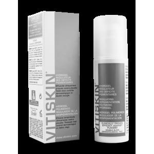 """Гель """"Витискин"""", Vitiskin для лечения витилиго."""