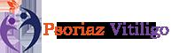 Псориаз Витилиго - Магазин здоровья и красоты
